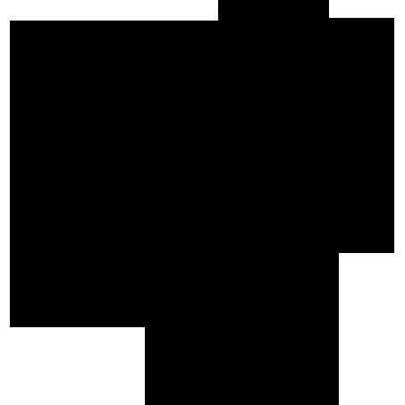 File in Formati convertibili