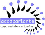 Logo Accaparlante