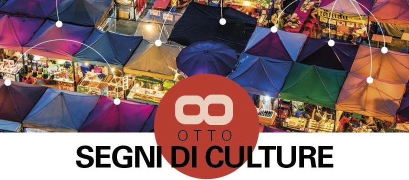 8 eventi accessibili sull'incontro fra popoli e culture
