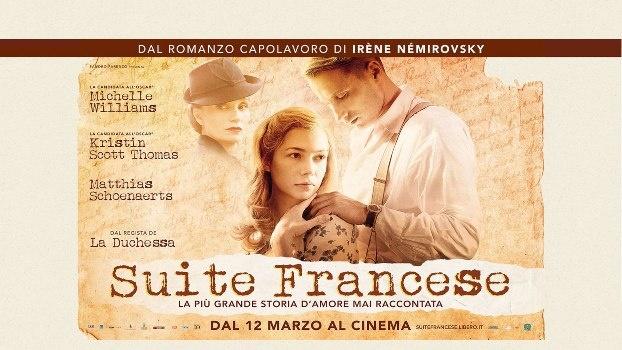 Cinema senza barriere a Milano e a Roma