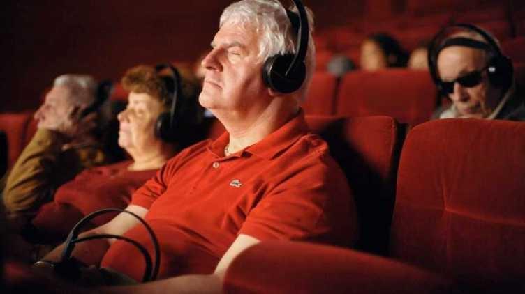Cinema e tv per tutti, due corsi per diventare professionisti