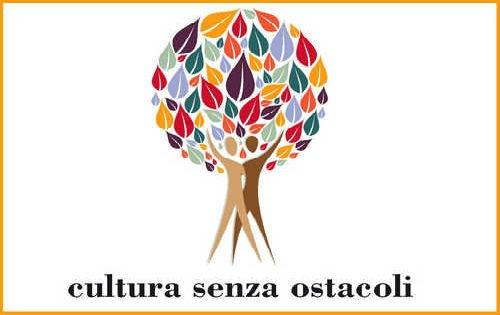 Informazione Cultura e Accessibilità:  un convegno per Informarsi e per informare meglio