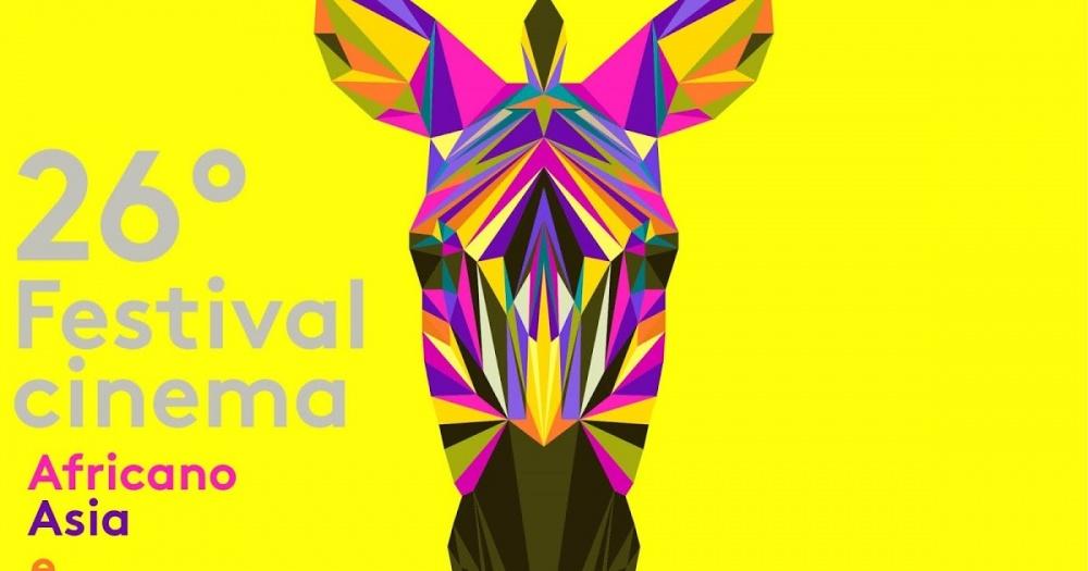 Ritorna a Milano il Festival del Cinema Africano, d'Asia e America Latina