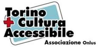 A Torino un corso di formazione per la sottotitolazione per i non udenti e l'audiodescrizione