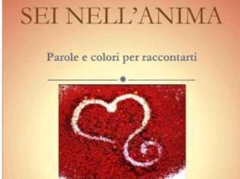 Parole e colori per raccontare la disabilità con Tiziana Luciani