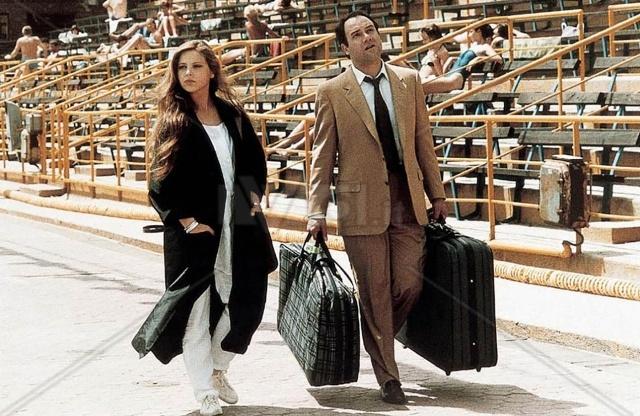 A Torino c'è Più Cinema per Tutti