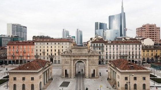 Milano è per tutti?
