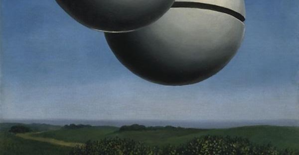 Doppio Senso: in aprile si esplorano le opere di Giacometti e di de Chirico