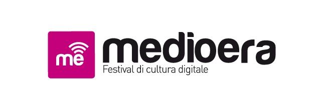Con Artis-Project sottotitoli in tempo reale e LIS a MEDIOERA 2016, festival di cultura digitale